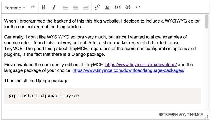 TinyMCE_1200.jpg